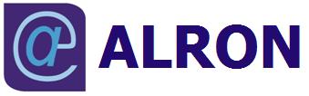 Alron Elektronik