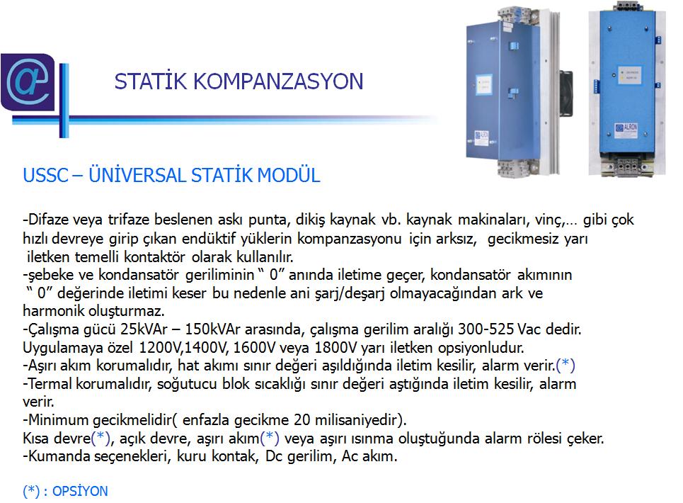 Statik1