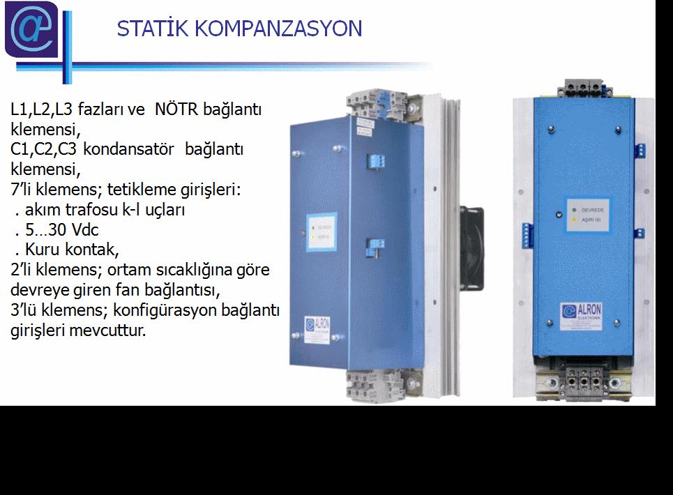Statik2